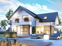 Otthoni koncepció 7