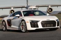 audipojazdy - in this picture there is audi