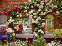 Ένα ρομαντικό μέρος