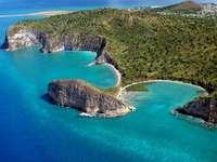 Mayotte Mayotte - MajottaMajottaMajotta