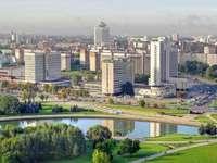 belarus belarus
