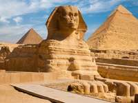 EGIPT EGIPT