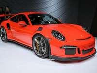 Porsche 911 GTS bil - DDUUJDEUJD. LhswuakAIQjdyxnsykdy. EXTRA AUTO PORSCHE !!!!!!!!!!!!!!!!!!!!!!!!!!!!!!!!!!!!!!!!!!!!!!!