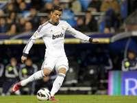 FOOTBALLER - KRYSTIAN RONALDO. FOOTBALL KRYSTIAN RONALDO. KRYSTIAN RONALDO PIŁKARZ.