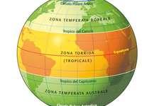 le zone climatiche -an14anna