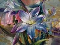 beautiful flowers - Wonderfully beautiful flowers