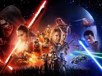 звездни войни