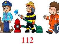112 (12 articole)
