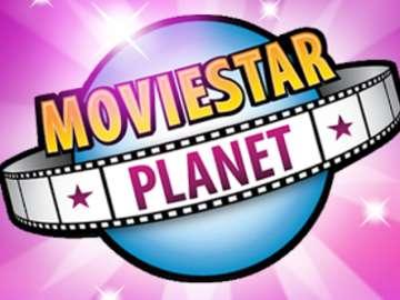MovieStarPlanet - MovieStarPlanet (en España también MyStarPlanet) - un juego educativo de computadora creado por el