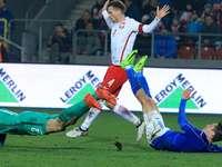 fotboll - VM i Ryssland kommer att bli intressant