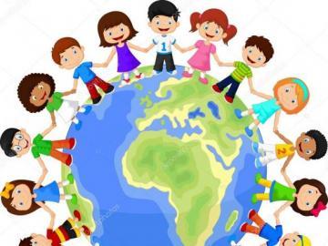 smile puzzle - Bello per introdurre il coding a scuola con i bambini