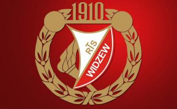 Widzew Lodz - leading third-team team