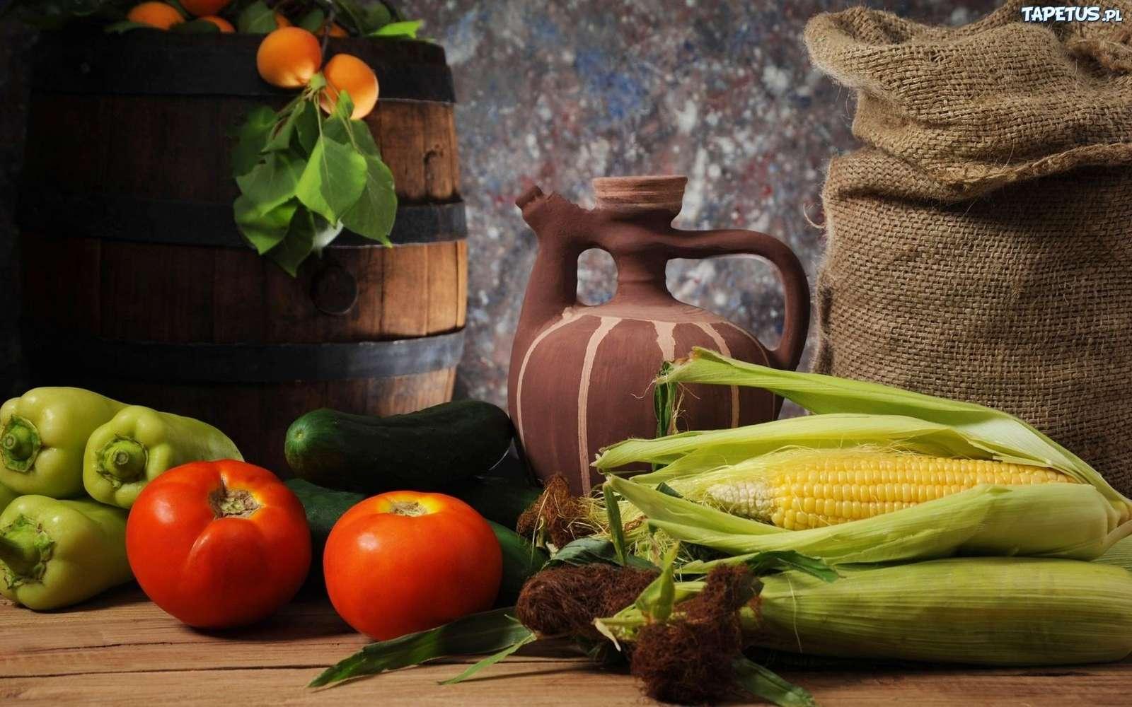 legume cont - legume de toamnă deja recoltate (10×10)
