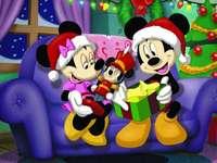 Mickey Mouse - super cartoon voor kinderen