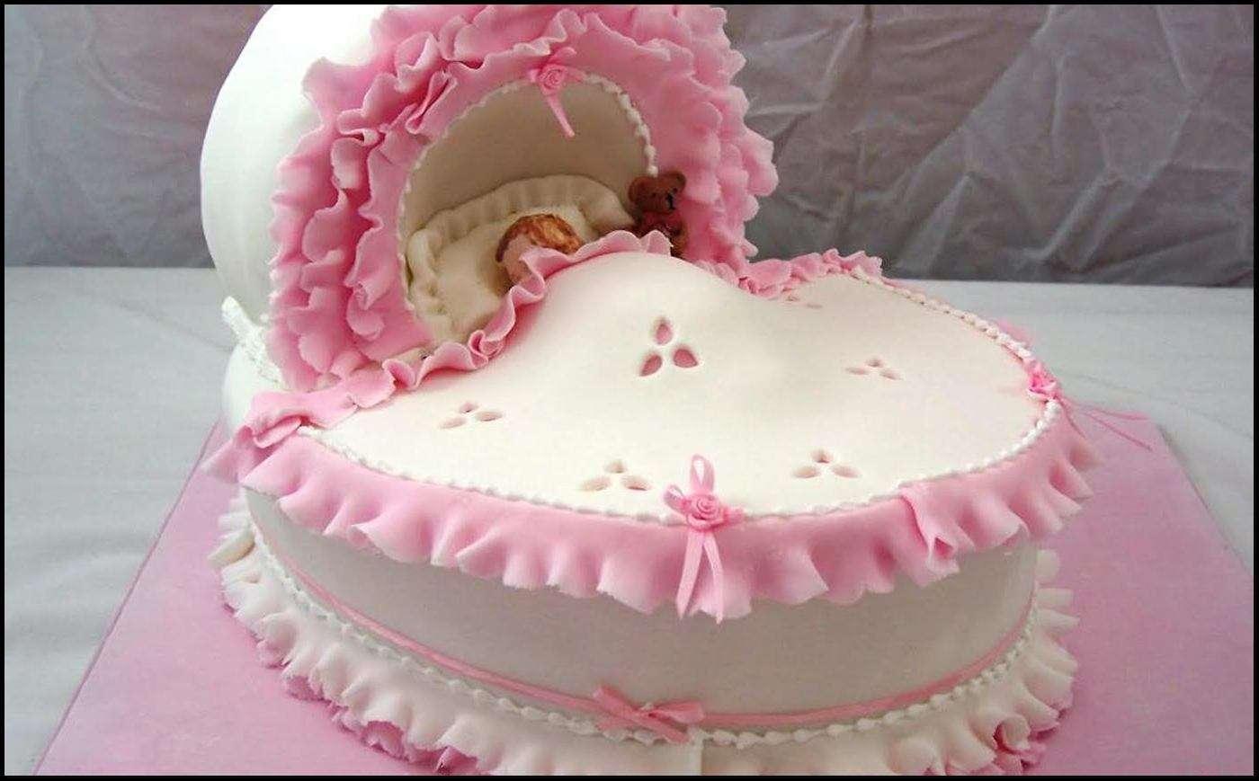 Τούρτα γενεθλίων - πολύχρωμο τούρτα γενεθλίων (10×10)