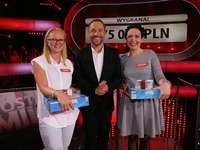 ТВ шоу - готина развлекателна програма