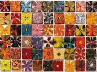 Images en puzzle
