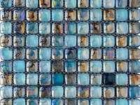Puzzle de Midas-verre