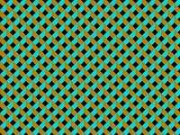 Абстрактен пъзел - Абстрактен пъзел