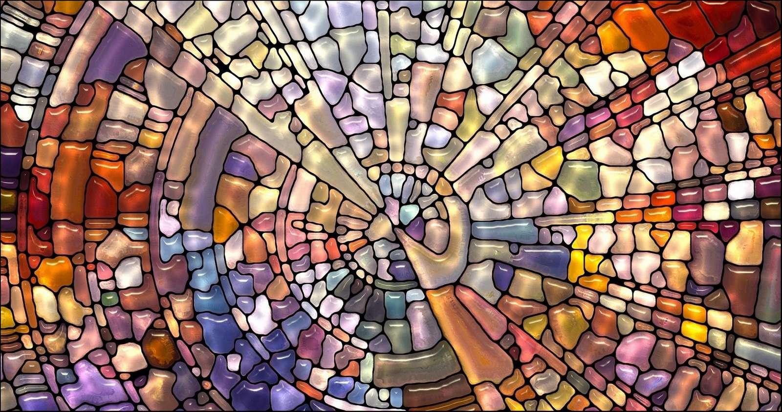 За страданието jigsaw puzzle