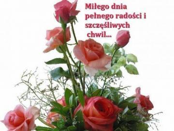 fiori - la natura stessa - fiori di compleanno - rose