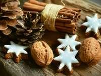 Gyönyörű karácsony