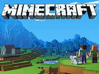 minecraft12345 - minecraft puzzle medium difficult