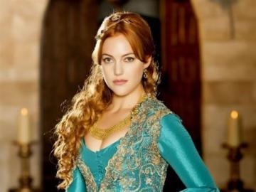 bellissima sultana - bella signora, vestiti sofisticati