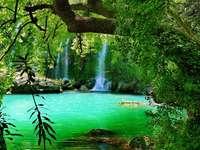 Най-красивите гледки към света
