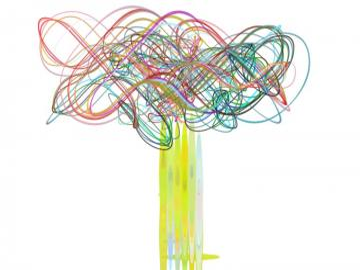 árbol de bomomo de dominika - árbol de bomomo para ser arreglado