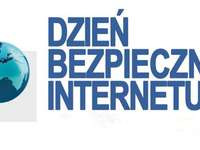 Internet sécurisé