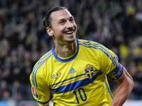 Zlatan 2 - Zlatan Ibrahimovic 2