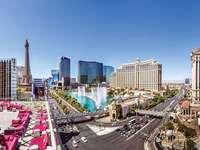 Las Vegas 4 - Las Vegas EUA Las Vegas EUA
