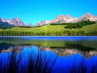 HATÁSVÉDELEM - Nyaralás, természet, szabadidő