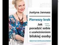 Ebook Първа стъпка - www.wspoluzaleznienie.pl