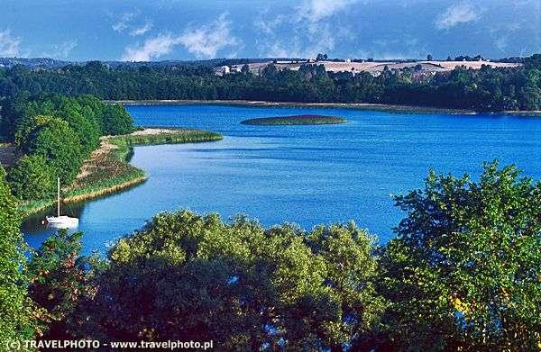 HATÁSVÉDELEM - Ünnepek, nyaralás, pihenés, tó (10×10)