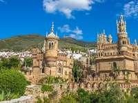Най-красивите замъци