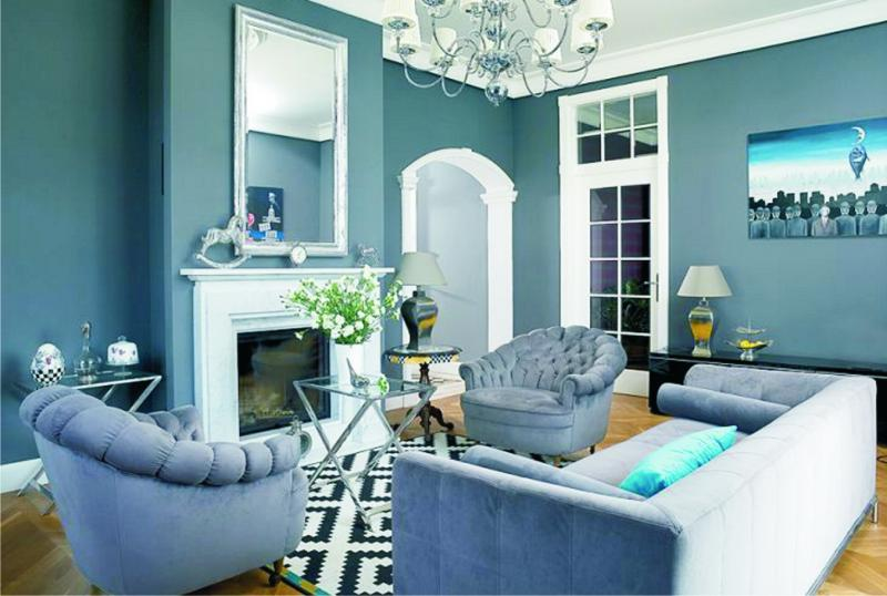 Interior Design Play Jigsaw Puzzle For Free At Puzzle Factory