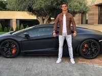 Ronaldo 44564