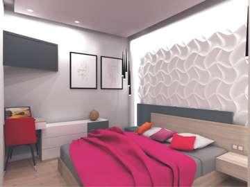 Interior design - Lorem ipsum dolor sit amet