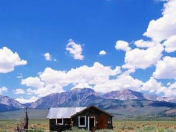 krajobraz - krajobraz krajobraz krajobraz