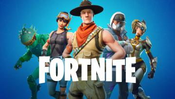 Spiel Fornite - Fortnite Game Fortnite Game Fortnite Game Fortnite Game
