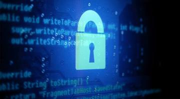 Protect your personal data - Protect your personal information on the Internet