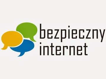 Safe Internet rules - Safe Internet rules