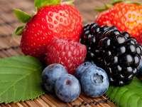 frutas cont