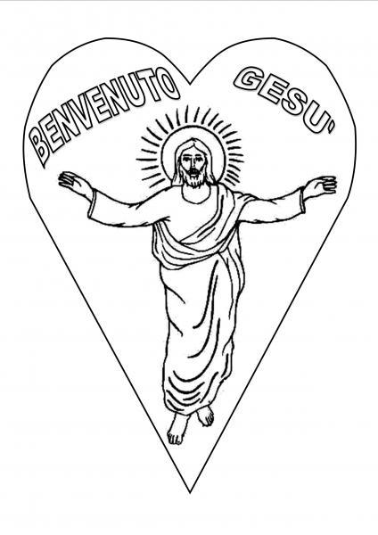 Костантини - Ефрейтор. Последният урок по катехизис. Второ изпитание Сърце на Исус (4×5)