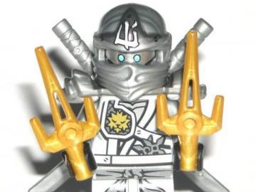 silver ninjago - silver ninjago silver ninjago