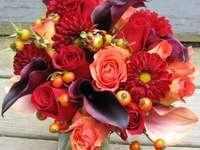 Kwiatuszki