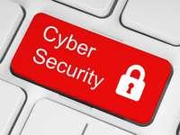 Sécurité Internet