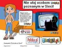 Pravidla bezpečného internetu